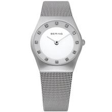 Bering 11927-004 Watch For Women