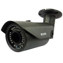 KGUARD VW123EPK Network Camera