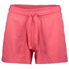 Reebok EL Jersey Shorts For Women