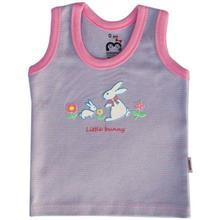 Adamak Little Rabbit Baby Singlet