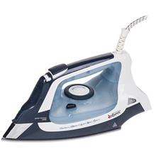 Roben RSI-2414Diamond Steam Iron