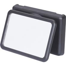 HR 10411001 Baby Observation Mirror