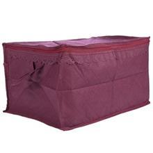 ساک لباس هورک مدل Chest Type Storage Bag سایز Mega Plus