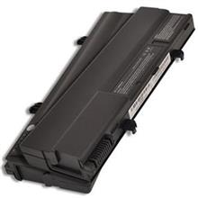 DELL XPS M1210 6Cell Battery