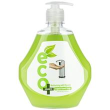 Eco Moist Green Handwashing Liquid 525ml