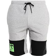 Reebok Wor C Short Pants For Men