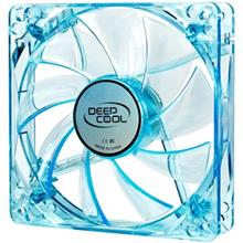 DeepCool XFAN 120U B/B Case Fan