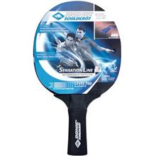 Donic Schildkrot Sensation Line Level 700 Ping Pong Racket