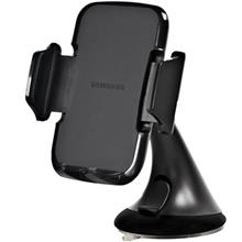 Samsung Smartphone Vehicle Dock holder