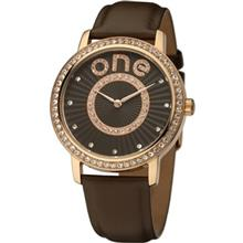 One Watch OL7248CC32N Watch For Women