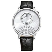Cover Co169.05 Watch For Women
