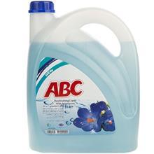 ABC Violet Washing Liquid 3.5 Liter