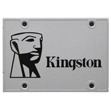 Kingston UV400 SSD Drive - 480GB