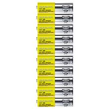 Ikea ALKALISK AA Battery