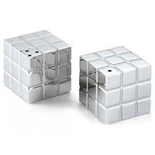 نمک و فلفل پاش فيليپي مدل Cube