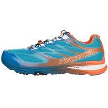 کفش مخصوص دويدن مردانه تکنيکا مدل Motion Fitrail MS