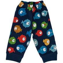 Adamak Fish Baby Pants