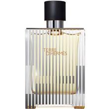 Hermes Terre de Hermes Flacon H1 Eau De Parfum for Men 75ml