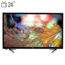 Marshal ME-2425 LED TV 24 Inch