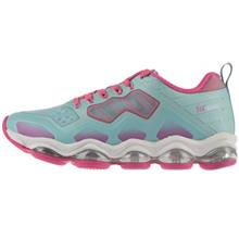 Model 22202 Running Shoes By 361 Degrees For Women