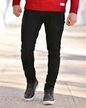 شلوار جین مردانه MW مدل 6145