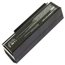 ASUS G73 8Cell Laptop Battery