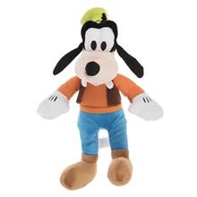 Simba Goofy Plush Doll Size Medium