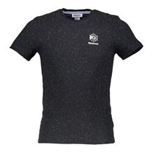 تي شرت مردانه ريباک مدل Small Logo