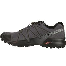 Salomon Speedcross 4 Running Shoes For Men