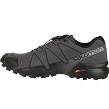 کفش مخصوص دويدن مردانه سالومون مدل SpeedCross 4