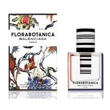 عطر زنانه فلورابوتانسیکا بالنسیاگا ادوپرفیم Florabotanica Balenciaga for women edp