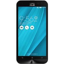 Asus Zenfone 2 Laser ZE550KL Dual SIM
