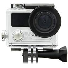 Yashica YAC 430 Action Camera