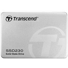 Transcend SSD230S SSD Drive - 256GB