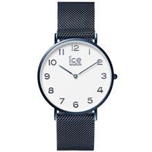 ساعت مچي عقربه اي آيس واچ مدل 012713