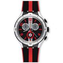 Swatch YYS4013 Watch for Men