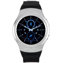 iLife Zed Watch R Silver Smartwatch