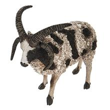 Collecta Jacob Sheep Doll Length 8 Centimeter