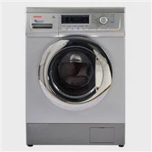 Snowa SWD274SF Washing Machine 7 Kg