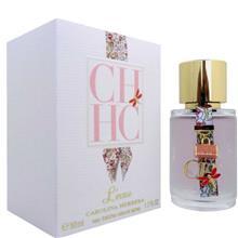 Carolina Herrera CH L eau for woman 100ML