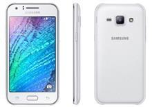 Samsung Galaxy J5 SM-J500F 16G
