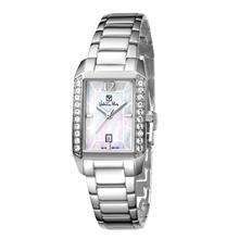 valentinorudy VR112-2357S Watch For women