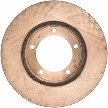 Toyota Geniune Parts 43512-60171 Front Brake Disc