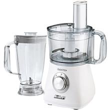 Feller FPB 22 Food Processor