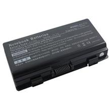 ASUS X51 6Cell Laptop Battery