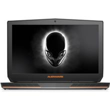 Alienware 17 AW17R3 - Core i7-16G-1T-4G
