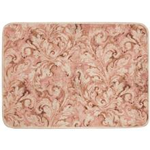 Home Sweet Home Anarosa Door Mat - Size 110 X 70 cm