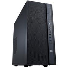 Cooler Master N400 Computer Case