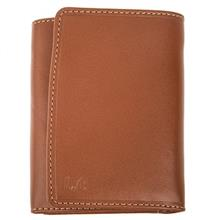 Leather City 121223-6 Wallets