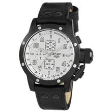 Jetset J1757B-117 Watch For Men